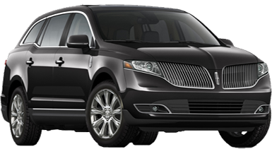 Oak Point SUV Limo Service