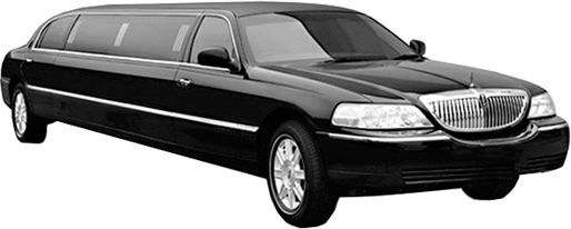 dfw Airport stretch limo Service